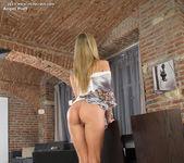 Angel Piaff - InTheCrack 5