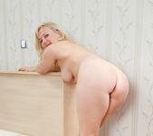 Katya Gannau - One Big Toy 13