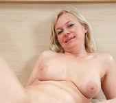 Katya Gannau - One Big Toy 23