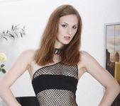 Irina Pavlova - 21 Sextury 2