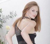Irina Pavlova - 21 Sextury 3