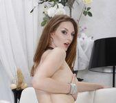 Irina Pavlova - 21 Sextury 22