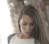 Sweet Release - Lia Taylor 2