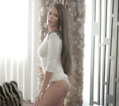 Sweet Release - Lia Taylor 9