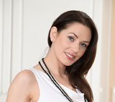 Sarah Shevon - Classy Housewife 2