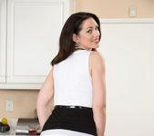 Sarah Shevon - Classy Housewife 3
