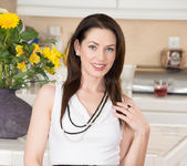 Sarah Shevon - Classy Housewife 4