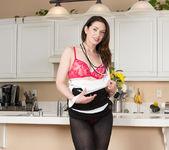 Sarah Shevon - Classy Housewife 6