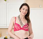 Sarah Shevon - Classy Housewife 7