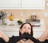 Sarah Shevon - Classy Housewife 14