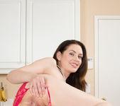 Sarah Shevon - Classy Housewife 15