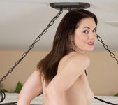 Sarah Shevon - Classy Housewife 18
