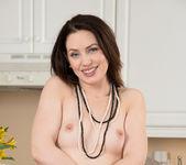 Sarah Shevon - Classy Housewife 20