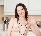 Sarah Shevon - Classy Housewife 22