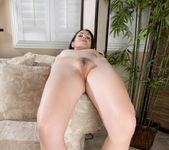 Sarah Shevon - Hairy Pussy Play 20