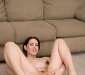 Sarah Shevon - Time To Unwind 18