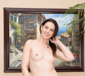 Sarah Shevon - Time To Unwind 19