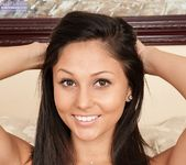 Ariana Marie - Karup's Hometown Amateurs 2