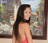 Ariana Marie - Karup's Hometown Amateurs 4