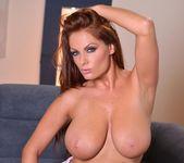 Sheila Grant - DDF Busty 6
