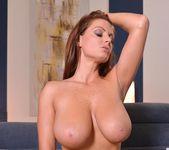 Sheila Grant - DDF Busty 11