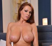 Sheila Grant - DDF Busty 16
