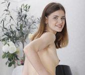 Anna Taylor - 21 Sextury 9