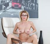 Rita - Mature Pussy - Anilos 6