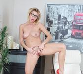 Rita - Mature Pussy - Anilos 7