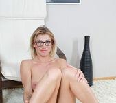 Rita - Mature Pussy - Anilos 15