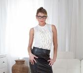 Rita - Sexy Lady - Anilos 3