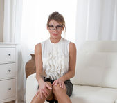 Rita - Sexy Lady - Anilos 4