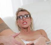 Rita - Sexy Lady - Anilos 15