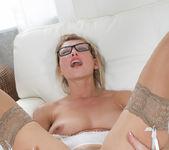 Rita - Sexy Lady - Anilos 16