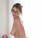 Rita - Sexy Lady - Anilos 19