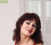 Melisa - Karup's Older Women 2