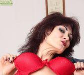 Melisa - Karup's Older Women 5