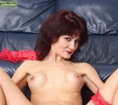 Melisa - Karup's Older Women 6