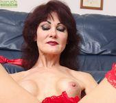 Melisa - Karup's Older Women 7