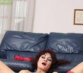 Melisa - Karup's Older Women 10