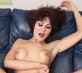 Melisa - Karup's Older Women 11