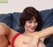 Melisa - Karup's Older Women 13