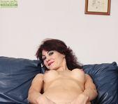 Melisa - Karup's Older Women 21
