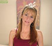 Samantha Gene - Karup's Older Women 2