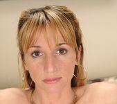 Samantha Gene - Karup's Older Women 11