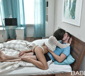 I'm All Yours - Foxy Di And Timo Hardy 11