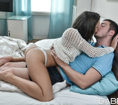I'm All Yours - Foxy Di And Timo Hardy 12