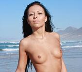 Nudist Beach - Bailey F. 8