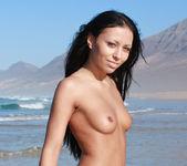 Nudist Beach - Bailey F. 11