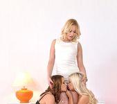 Lindsey Olsen, Lola N. & Victoria Daniels 6